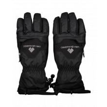 Women's Regulator Glove