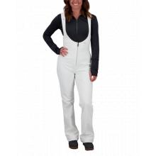 Women's Snell OTB Softshell Pant by Obermeyer in Chelan WA