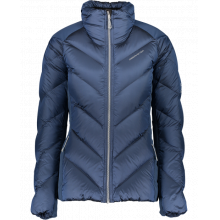 Women's Ion Stretch Jacket