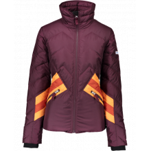 The Dusty Down Jacket by Obermeyer in Frisco CO