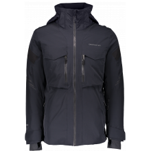 Ultimate Down Hybrid Jacket by Obermeyer in Frisco CO
