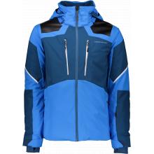 Foundation Jacket by Obermeyer