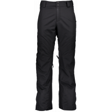 Orion Pant by Obermeyer