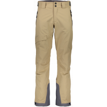 Chandler Shell Pant by Obermeyer