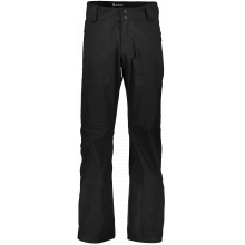 Men's Foraker Shell Pant