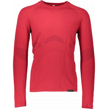 Dax Baselayer Top