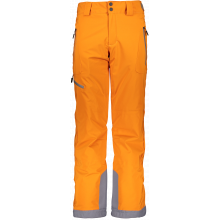 Force Pant by Obermeyer