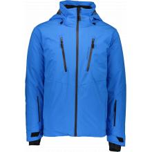 Raze Jacket by Obermeyer