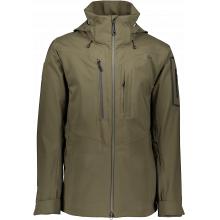 Foraker Shell Jacket