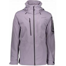 Foraker Shell Jacket by Obermeyer