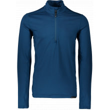Lean 1/2 Zip Baselayer Top