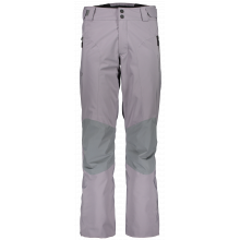 Men's Process Pant by Obermeyer in Golden CO