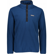 Men's Boulder Fleece