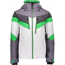 Chroma Jacket