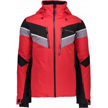 Chroma Jacket by Obermeyer