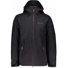 Chandler Shell Jacket by Obermeyer