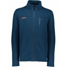 Men's Joshua Fleece Jacket by Obermeyer