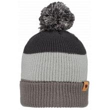 Memphis Knit Pom Hat by Obermeyer