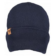 Portland Knit Hat by Obermeyer