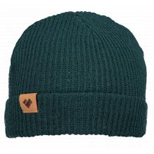 Spokane Knit Hat by Obermeyer