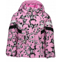 Girl's Neato Jacket
