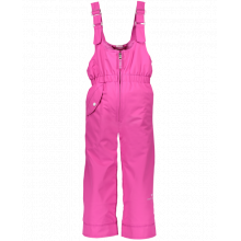 Girl's Snoverall Pant by Obermeyer