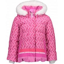 Girl's Bunny Jacket