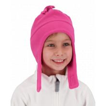 Orbit Fleece Hat by Obermeyer in Kissimmee FL