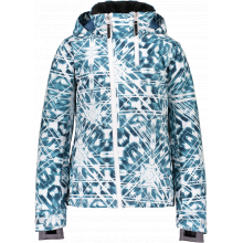 Taja Print Jacket by Obermeyer
