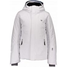 Haana Jacket by Obermeyer