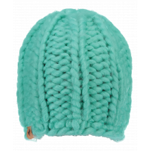 Boston Cable Knit Beanie