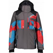 Outland Jacket by Obermeyer