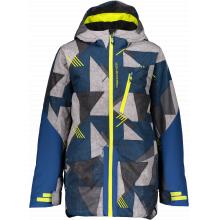 Gage Jacket