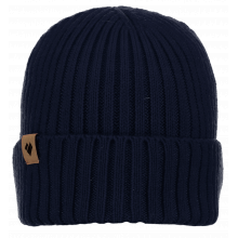 Baltimore Knit Hat by Obermeyer