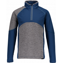 Transport Tech Baselayer by Obermeyer