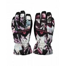 Lava Glove by Obermeyer in Marshfield WI