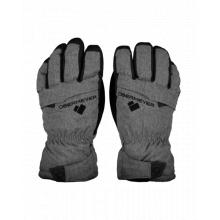 Lava Glove by Obermeyer