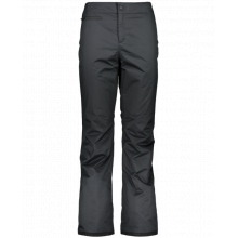 Sugarbush Pant