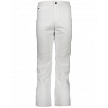 Sugarbush Stretch Pant