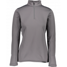Women's UltraGear 1/4 Zip by Obermeyer