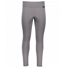 Women's UltraGear Bottom by Obermeyer