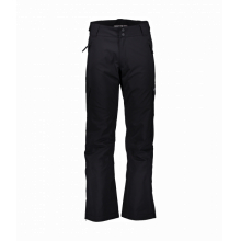 Men's Alpinist Stretch Pant