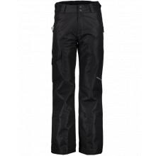 Men's Nomad Cargo Pant by Obermeyer