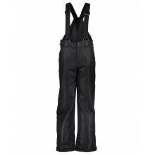Surface FZ Suspender Pant