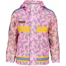 Kid's Frankie Shell Jacket by Obermeyer