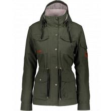 Women's Hazel Waxed Jacket