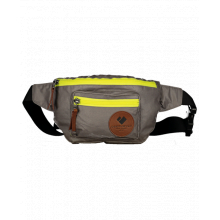 Women's Her Hip-ster Bag by Obermeyer in Squamish BC