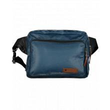 Men's His Hip-ster Bag by Obermeyer