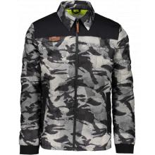 Men's Kaden Down Jacket