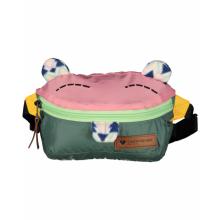 Little Hip-ster Bag